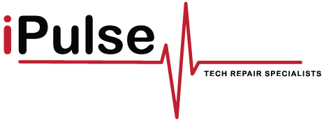 Ipulse_Tech_03